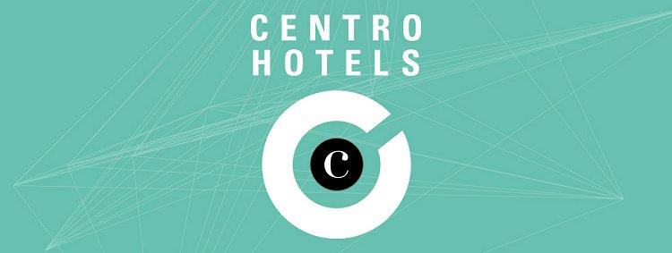 vier marken unter einem dach die centro hotel group gehrt mit ber 70 hotels in deutschland und sterreich zu den am strksten wachsenden hotelgruppen im - Bewerbung Als Zimmermadchen