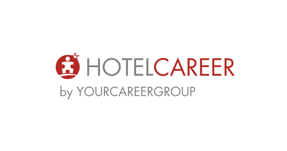 jobs zimmermdchen wien stellenangebote zimmermdchen wien hotelcareer - Bewerbung Als Zimmermdchen